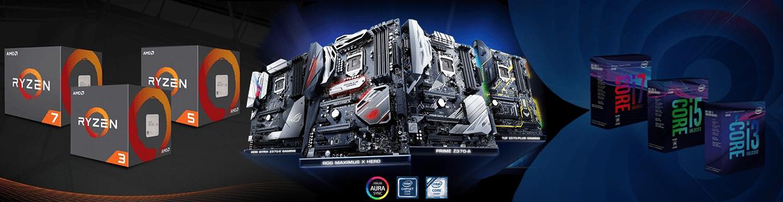 motherboard specials