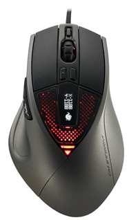 Coolmaster Mouse