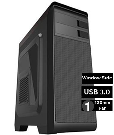 CARBON AMD TFT 22 (CAR6) - Palicomp
