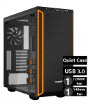 bequiet_purebase600-orange2