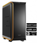 bequiet_purebase900-orange