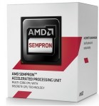 cpu_amd_am1_sempron