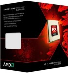 cpu_amd_bull_8series