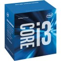 cpu_intel_skylake_i3