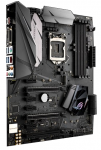 mb_asus_strix_z270f_gaming