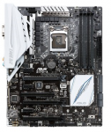 mb_asus_z170-a