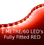 mod_led_red1