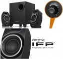 speakers_clabs2.1
