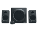 speakers_logitech_z333