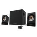speakers_logitech_z533
