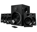 speakers_logitech_z607