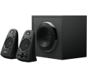 speakers_logitech_z623