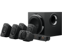 speakers_logitech_z906